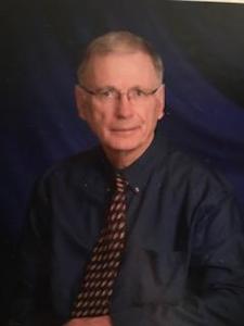 Obituary photo of Joseph Kaiser, Rochester-New York