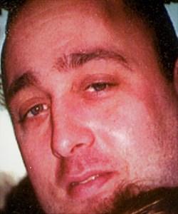 Obituary photo of Michael O%27Sullivan, Albany-New York