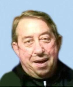 Obituary photo of Marvin Kleczka, Green Bay-WI