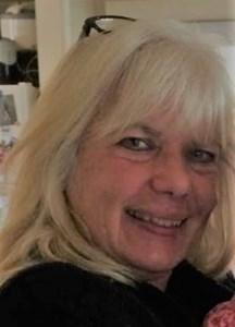 Obituary photo of Lisa Hodgson, Syracuse-New York