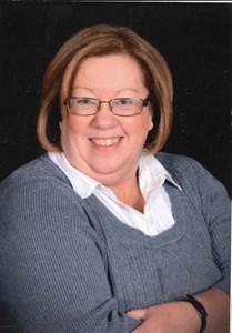 Obituary photo of Rebecca McCutcheon, Akron-Ohio