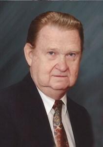 Obituary photo of Dorrel Nofsinger, Olathe-KS