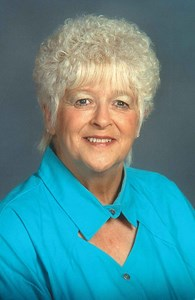 Obituary photo of Joyce Elliott, Topeka-Kansas