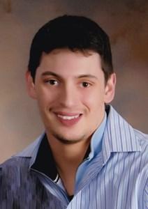Obituary photo of Anthony Mykins, Rochester-New York