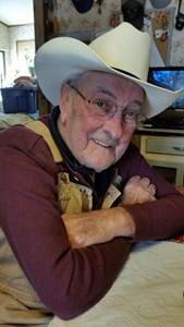 Obituary photo of Frank Webb, Topeka-KS