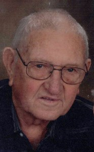 Obituary photo of Wayne Schroeder, Topeka-Kansas
