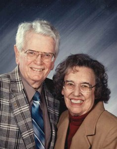 Obituary photo of John Dewey, Akron-Ohio
