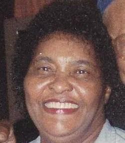 Obituary photo of Vernice Day, Syracuse-New York