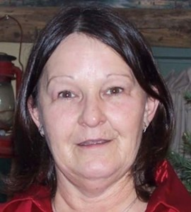 Obituary photo of Regina Adkins-Zink, Akron-Ohio