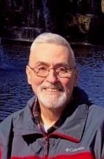 Obituary photo of Gary Slaght, Green Bay-WI