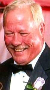 Obituary photo of Robert+%22Bob%22 Kahl, Albany-New York