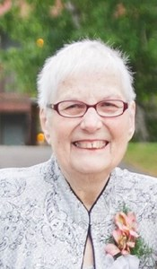 Obituary photo of Lorraine Lindbo, Green Bay-Wisconsin
