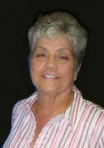 Obituary photo of Shirley Sprangers, Green Bay-Wisconsin