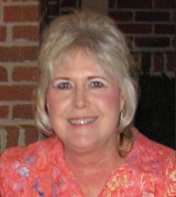 Obituary photo of Donna Farrar, Cincinnati-OH
