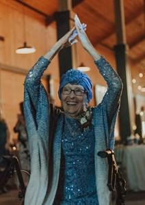 Obituary photo of Arlene Smith, Olathe-KS