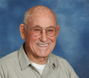 Obituary photo of Billie Self, Akron-OH