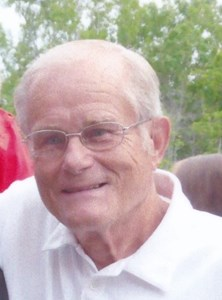 Obituary photo of Richard Loesch, Albany-New York