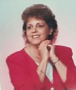 Obituary photo of Sandra Younkin, Akron-OH