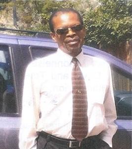 Obituary photo of Larry Watson, Denver-CO