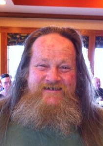 Obituary photo of David Nuzum, Akron-OH