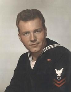 Obituary photo of Dwight Nichols, Topeka-Kansas