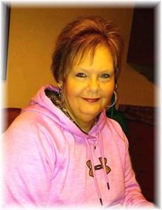 Obituary photo of Lisa Sharp, Louisville-Kentucky
