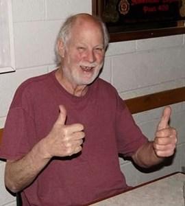 Obituary photo of Justice Foote%2c+II, Topeka-Kansas