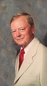 Obituary photo of Raymond Hessling+Sr., Olathe-Kansas