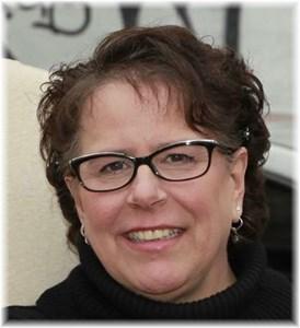 Obituary photo of Robin Hand, Louisville-KY