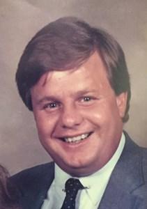 Obituary photo of John Lozon, Louisville-Kentucky