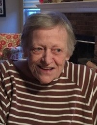 Obituary photo of Edwina DuBois, St. Peters-Missouri