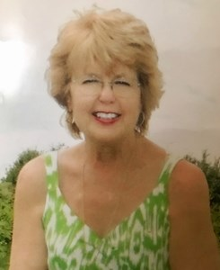 Obituary photo of Diane O%27Keefe, Albany-New York