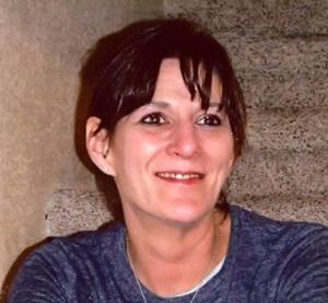 Obituary photo of Denise Naugle, Casper-WY
