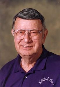 Obituary photo of Dale Williamson, Dove-Kansas