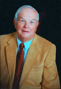 Obituary photo of Dale Curtin, Olathe-KS