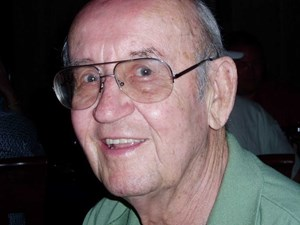 Obituary photo of David Ellis, Denver-CO