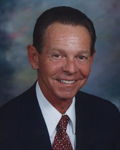 Obituary photo of Charles Custer, Orlando-FL