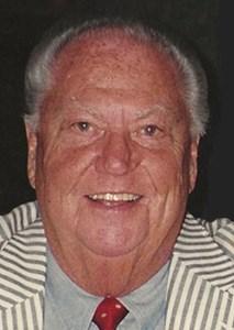 Obituary photo of Eugene Hickey, Toledo-Ohio