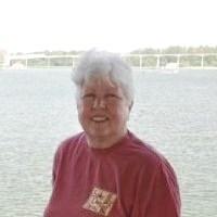Obituary photo of Darlene Parnell, Dayton-Ohio