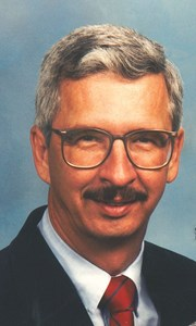 Obituary photo of Roger Snyder, Columbus-Ohio
