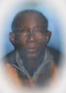 Obituary photo of Roosevelt Johnson, Dayton-Ohio