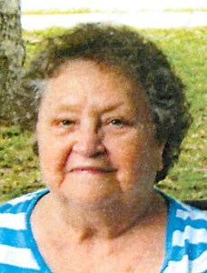 Obituary photo of Barbara Taylor, Titusville-FL