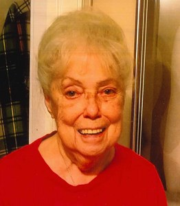 Obituary photo of Mildred Stulpin-Bell, Rochester-NY