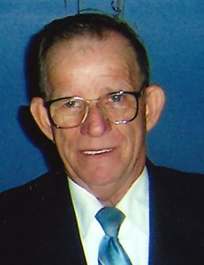 Obituary photo of Charles Stroud, Louisville-KY