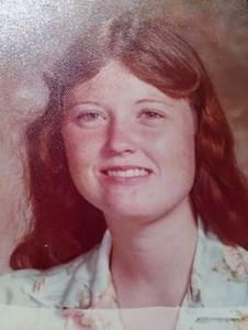 Obituary photo of Rebecca Neuhausel, Indianapolis-Indiana