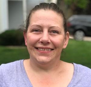 Obituary photo of Cassie Noel, Denver-Colorado