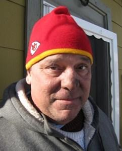 Obituary photo of John Juliano, Syracuse-NY