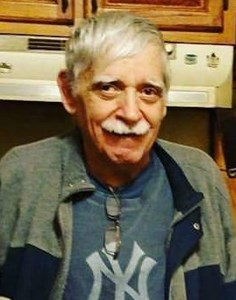 Obituary photo of John Carkner, Albany-New York