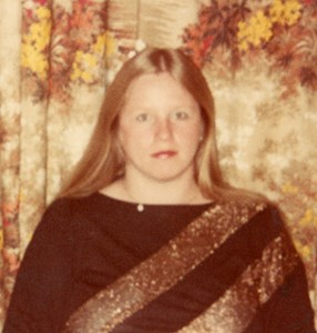 Obituary photo of Shelby Kavyanifardzadeh, Cincinnati-OH