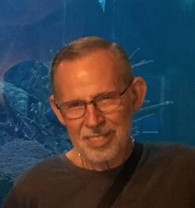 Obituary photo of Gareld Dixon, Columbus-Ohio